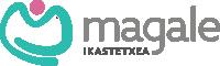 Colegio Magale Presentación De María