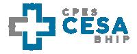 Instituto Cesa