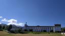 Centro Concertado Magale Salestarrak de