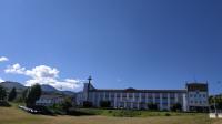 Instituto Magale Salestarrak