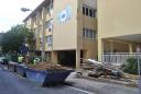 Centro Público Egape Ikastola de