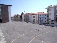 Instituto Egape Ikastola