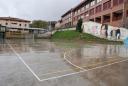 Centro Público Gain-zuri de