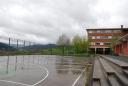 Centro Público J.m. Iparragirre de