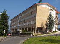 Colegio Udarregi Ikastola