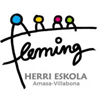 Colegio Fleming Herri Eskola