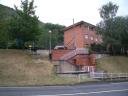 Centro Público Zestoa de