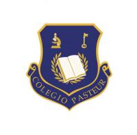 Colegio Pasteur Arroyomolinos