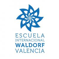 Colegio ESCUELA INTERNACIONAL WALDORF VALENCIA