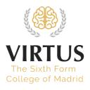 Instituto Virtus 6th Form College