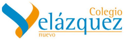 Instituto Nuevo Velázquez
