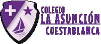 Colegio Asunción Cuestablanca