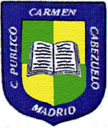 Colegio Carmen Cabezuelo