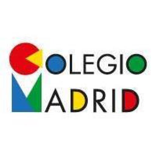 Escuela Infantil Madrid Chamartín