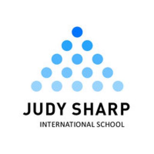 Colegio Judy Sharp Internacional School (EE.UU)