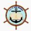 Logo de Real Armada