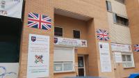 Escuela Infantil British Corner Nursery School