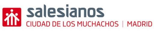 Colegio Ciudad De Los Muchachos
