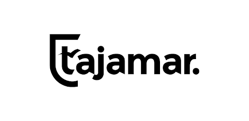 Colegio Tajamar