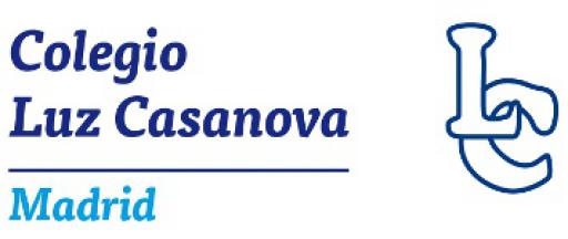 Colegio Luz Casanova