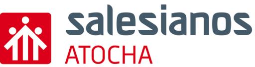 Colegio Salesianos Atocha