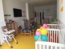 Centro Privado Fabulino School de Berja