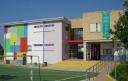 Centro Público Sierra De Gádor de Berja
