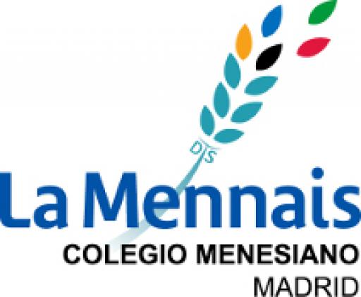 Colegio Menesiano