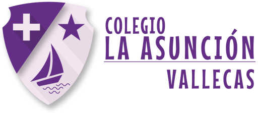Colegio Asuncion-vallecas