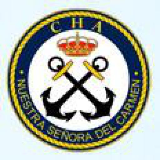 Colegio Huerfanos De La Armada