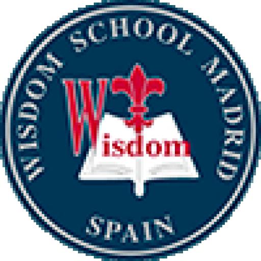 Colegio Wisdom School Madrid