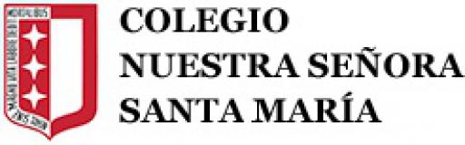 Colegio Ntra. Sra. Santa Maria