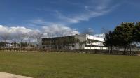 Instituto Retamar