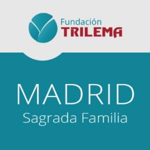 Colegio Trilema Sagrada Familia
