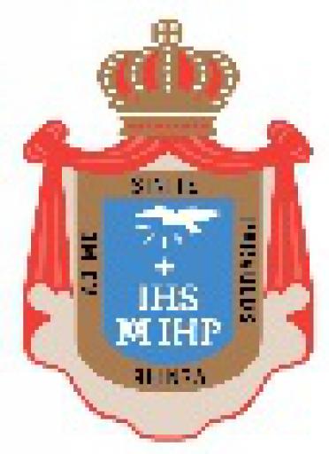 Colegio Sagrada Familia De Urgel