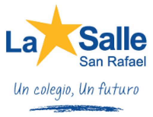Colegio La Salle San Rafael