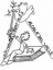 Logo de Manuel Portales Garrido