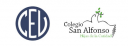 Colegio San Alfonso