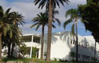 Colegio Huerta De La Cruz