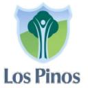 Colegio Los Pinos