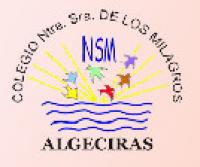 Colegio Nuestra Señora De Los Milagros