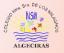 Logo de Nuestra Señora De Los Milagros