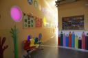 Escuela Infantil El Patio De Mi Casa