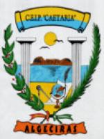Colegio Caetaria
