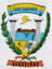 Logo de Caetaria