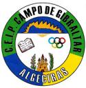 Colegio Campo De Gibraltar