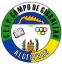Logo de Campo De Gibraltar