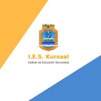 Instituto Kursaal