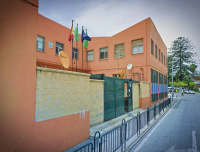 Instituto Ventura Morón