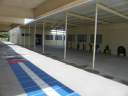 Centro Público El Santiscal de
